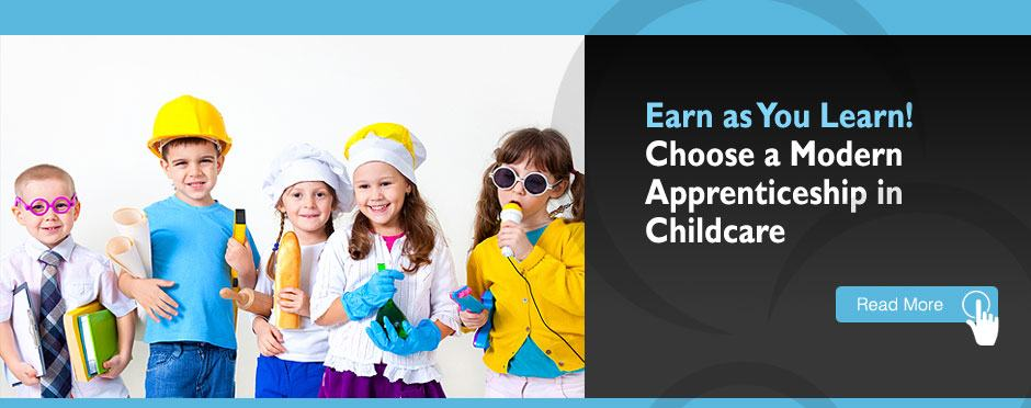 childcare training childcare training courses all at childcare management company